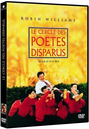Le cercle des poetes disparus (1989)