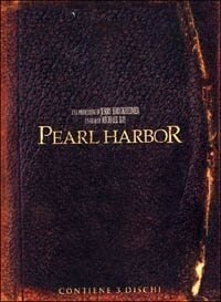 Pearl Harbor (2001) (Director's Cut)