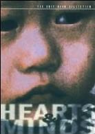 Hearts and Minds (1974) (Criterion Collection)