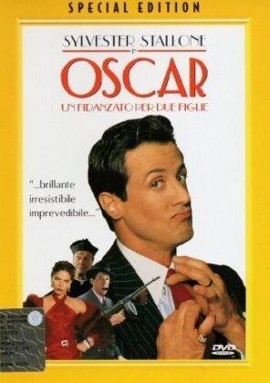 Oscar, un fidanzato per due figlie (1991)