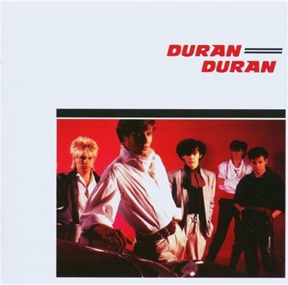 Duran Duran - ---