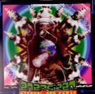 Energizer - Various