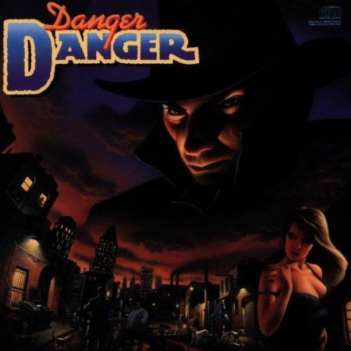 Danger Danger - ---
