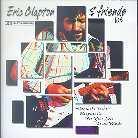 Eric Clapton - Live