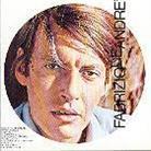 Fabrizio De Andre - Volume 1