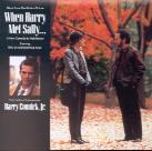 Harry Connick Jr. - When Harry Met Sally - OST