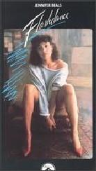 Flashdance - (I Love the 80's Edition with Bonus CD) (1983)