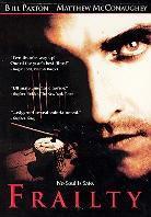 Frailty (2001) (Widescreen)