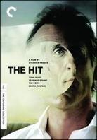 The Hit (1984) (Criterion Collection)