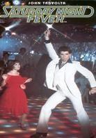 Saturday Night Fever (1977) (Special Collector's Edition)