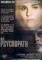 Der Psychopath (1998)