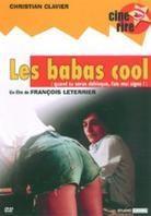 Les babas cool - Collection Ciné Rire