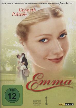 Emma (1996) (Arthaus)