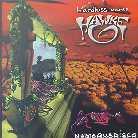 Hawke - Namaquadisco