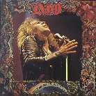 Dio - Dio's Inferno-Last In Live (2 CDs)