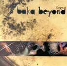 Baka Beyond - Journey Between
