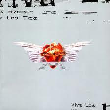 Böhse Onkelz - Viva Los Tioz