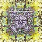 Celtic Cross - Hicksville (Remastered)