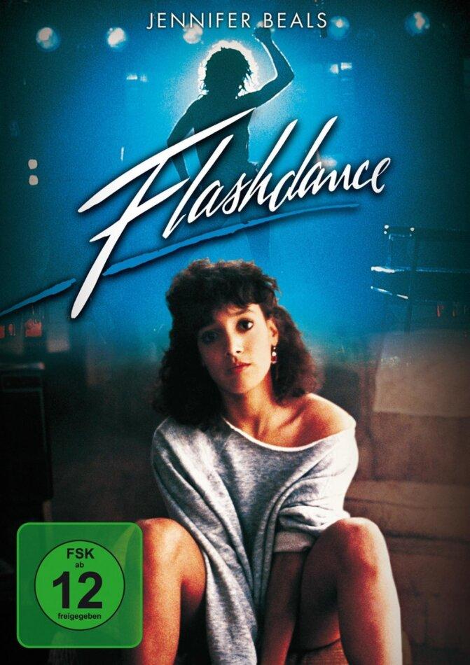Flashdance (1983)