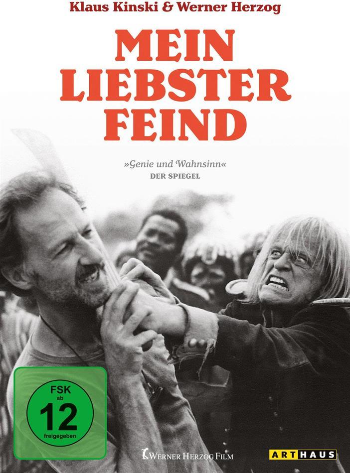 Mein liebster Feind (1999)
