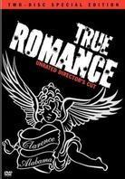 True Romance (1993) (Special Edition, Uncut, 2 DVDs)