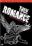 True Romance (1993) (Special Edition, Uncut, 2 DVDs)