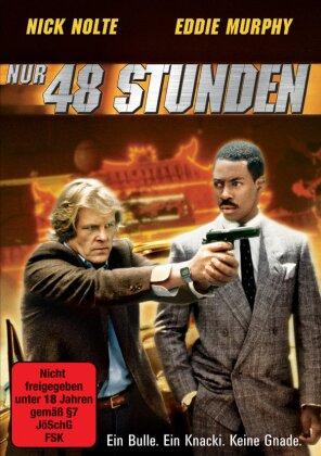 Nur 48 Stunden (1982)