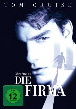 Die Firma (1993)