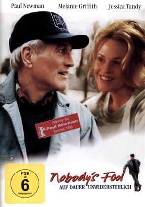 Nobody's Fool - Auf Dauer unwiderstehlich (1994)