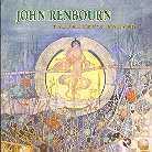 John Renbourn - Traveler's Prayer