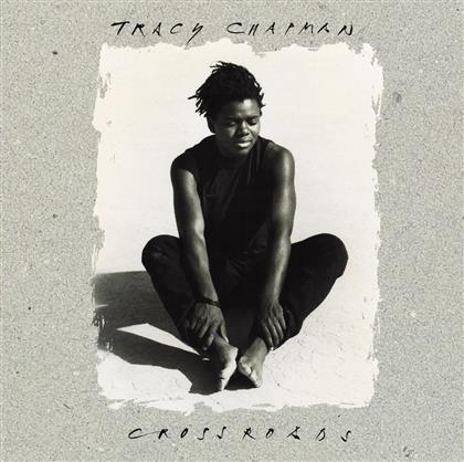 Tracy Chapman - Crossroads
