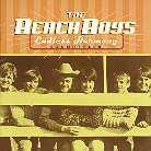 The Beach Boys - Endless Harmony - OST (CD)