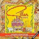 Ian Gillan - Magic