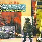 Gazzara - Grand Central Boogie