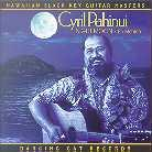 Cyril Pahinui - Night Moon