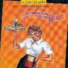 American Graffiti - OST - Highlights