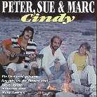 Peter Sue & Marc - Cindy
