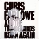 Chris Farlowe - Born Again