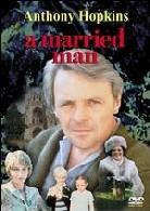 A married man (2 DVDs)