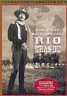 Rio Grande (1950) (Collector's Edition)