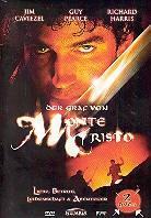 Der Graf von Monte Cristo (2002) (2 DVDs)
