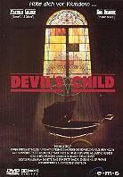 Devil's Child - Diabolische Liebe (1997)