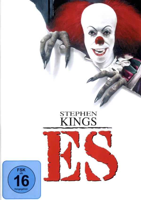 Es (1990)