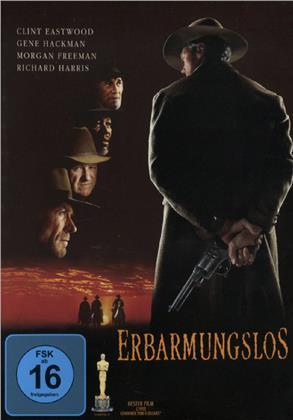 Erbarmungslos (1992)