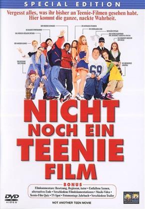 Nicht noch ein Teenie Film (Special Edition)