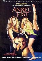 Angel Fist (1991)