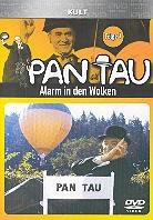 Pan Tau - Folge 1 - Alarm in den Wolken