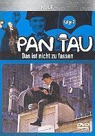 Pan Tau - Folge 3 - Das ist nicht zu fassen