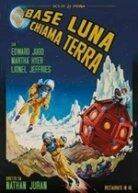 Base luna chiama terra (1964) (Sci-Fi d'Essai)