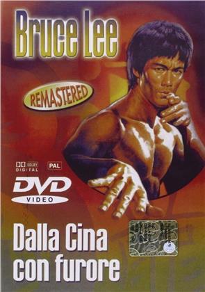 Bruce Lee - Dalla cina con furore (1973)